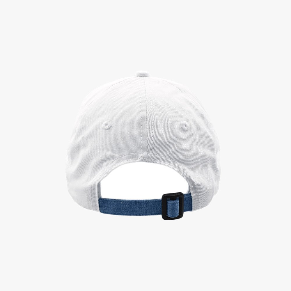 https://www.need4hats.com.au/wp-content/uploads/2017/02/BSBLVRWH_4.jpg