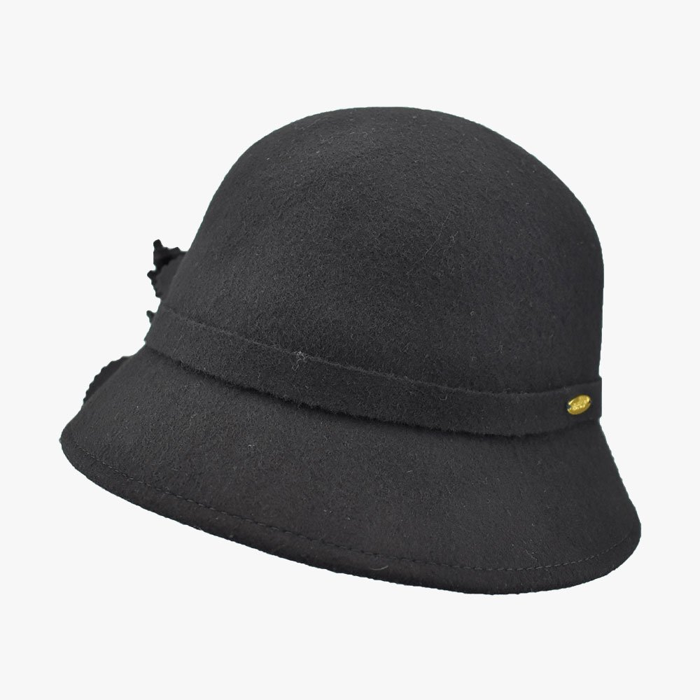 https://www.need4hats.com.au/wp-content/uploads/2017/02/CLHBVBLK_2.jpg