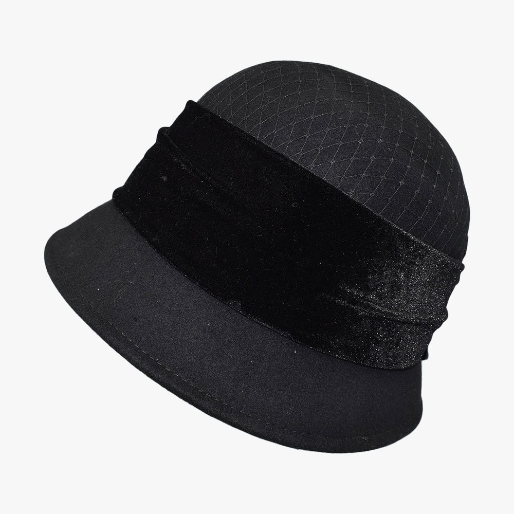 https://www.need4hats.com.au/wp-content/uploads/2017/02/CLHDC_2.jpg