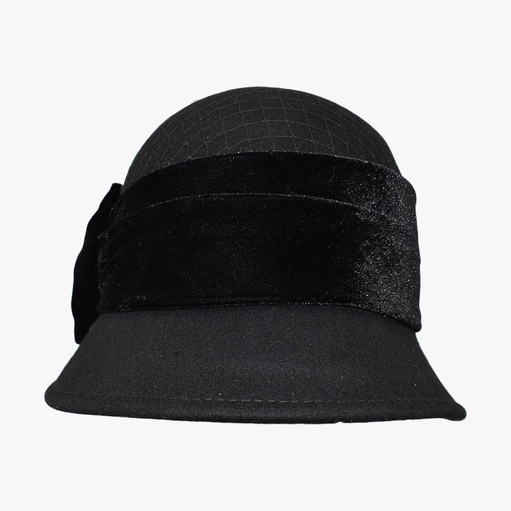 https://www.need4hats.com.au/wp-content/uploads/2017/02/CLHDC_3.jpg