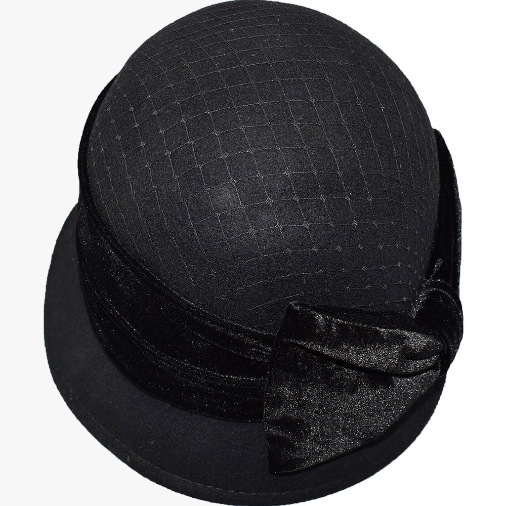 https://www.need4hats.com.au/wp-content/uploads/2017/02/CLHDC_4.jpg