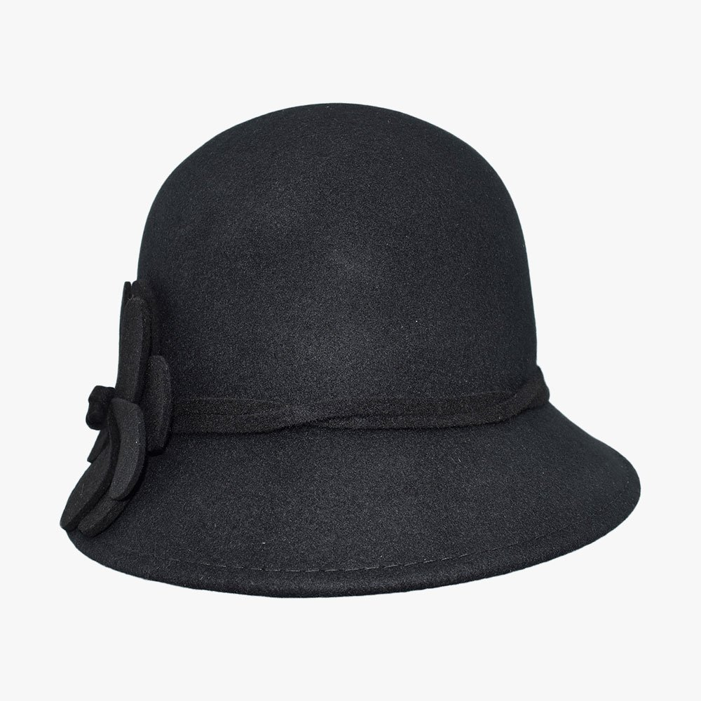https://www.need4hats.com.au/wp-content/uploads/2017/02/CLHSLBLK_3.jpg