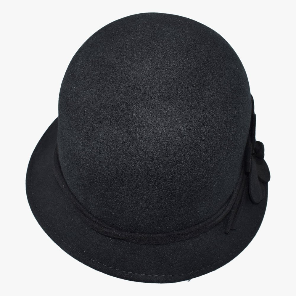 https://www.need4hats.com.au/wp-content/uploads/2017/02/CLHSLBLK_4.jpg