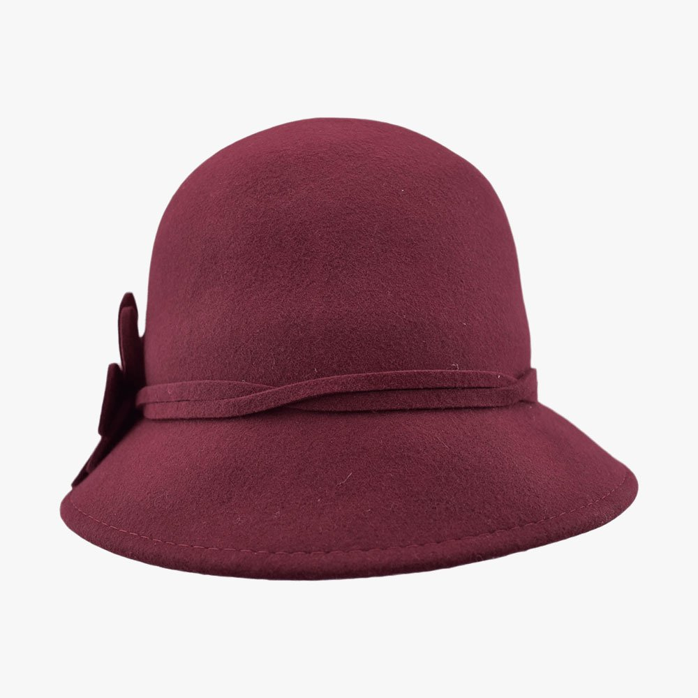 https://www.need4hats.com.au/wp-content/uploads/2017/02/CLHSLRD_2.jpg