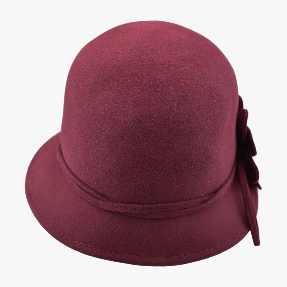https://www.need4hats.com.au/wp-content/uploads/2017/02/CLHSLRD_3.jpg