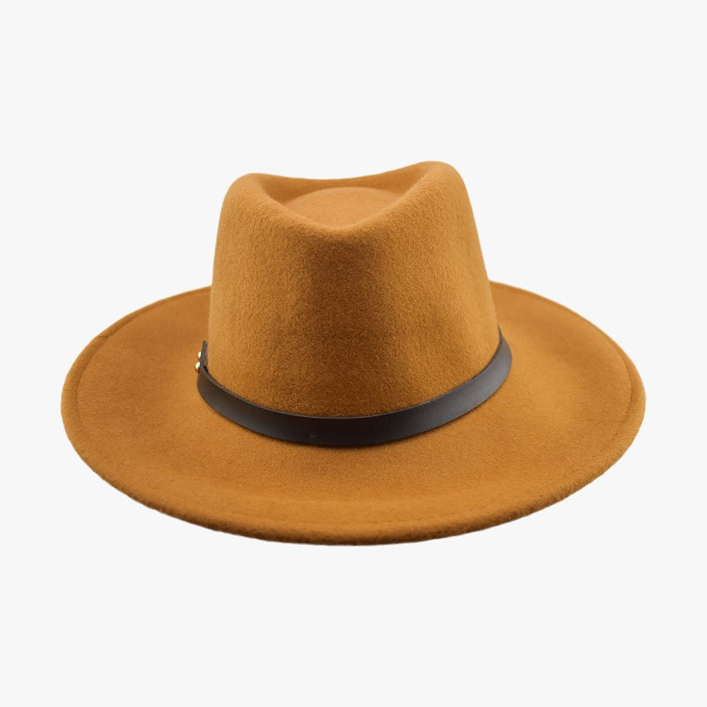 https://www.need4hats.com.au/wp-content/uploads/2017/02/FDRCOG_3.jpg