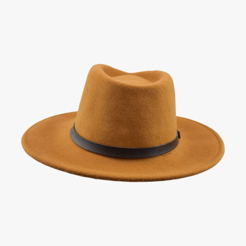 https://www.need4hats.com.au/wp-content/uploads/2017/02/FDRCOG_4.jpg