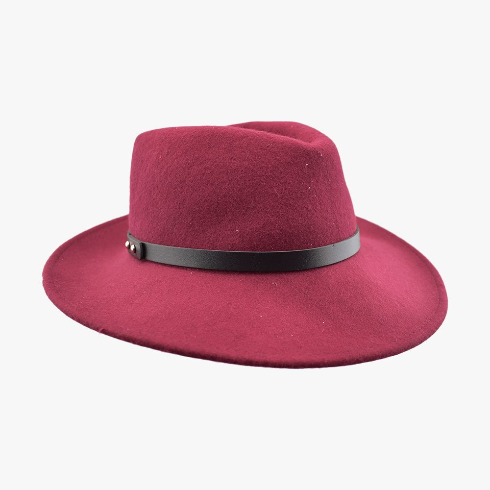 https://www.need4hats.com.au/wp-content/uploads/2017/02/FDRCRD_2.jpg