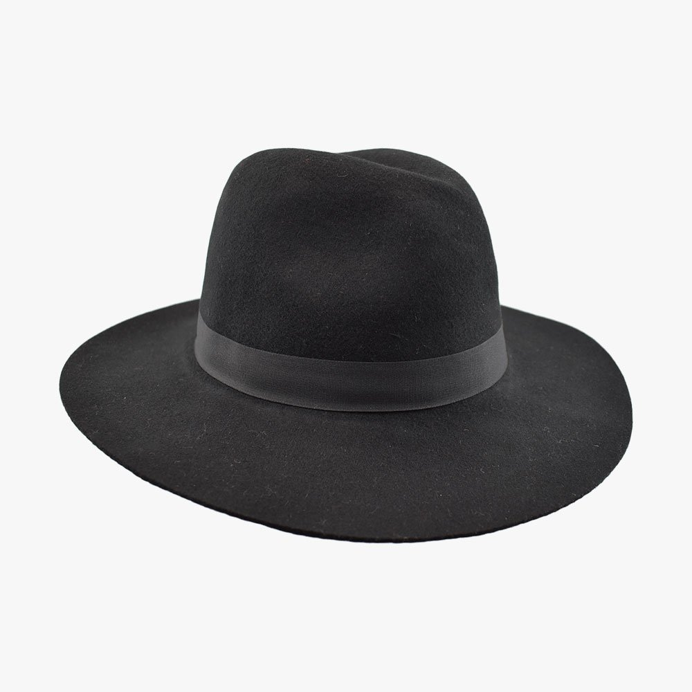 https://www.need4hats.com.au/wp-content/uploads/2017/02/FDRDCBLK_2.jpg