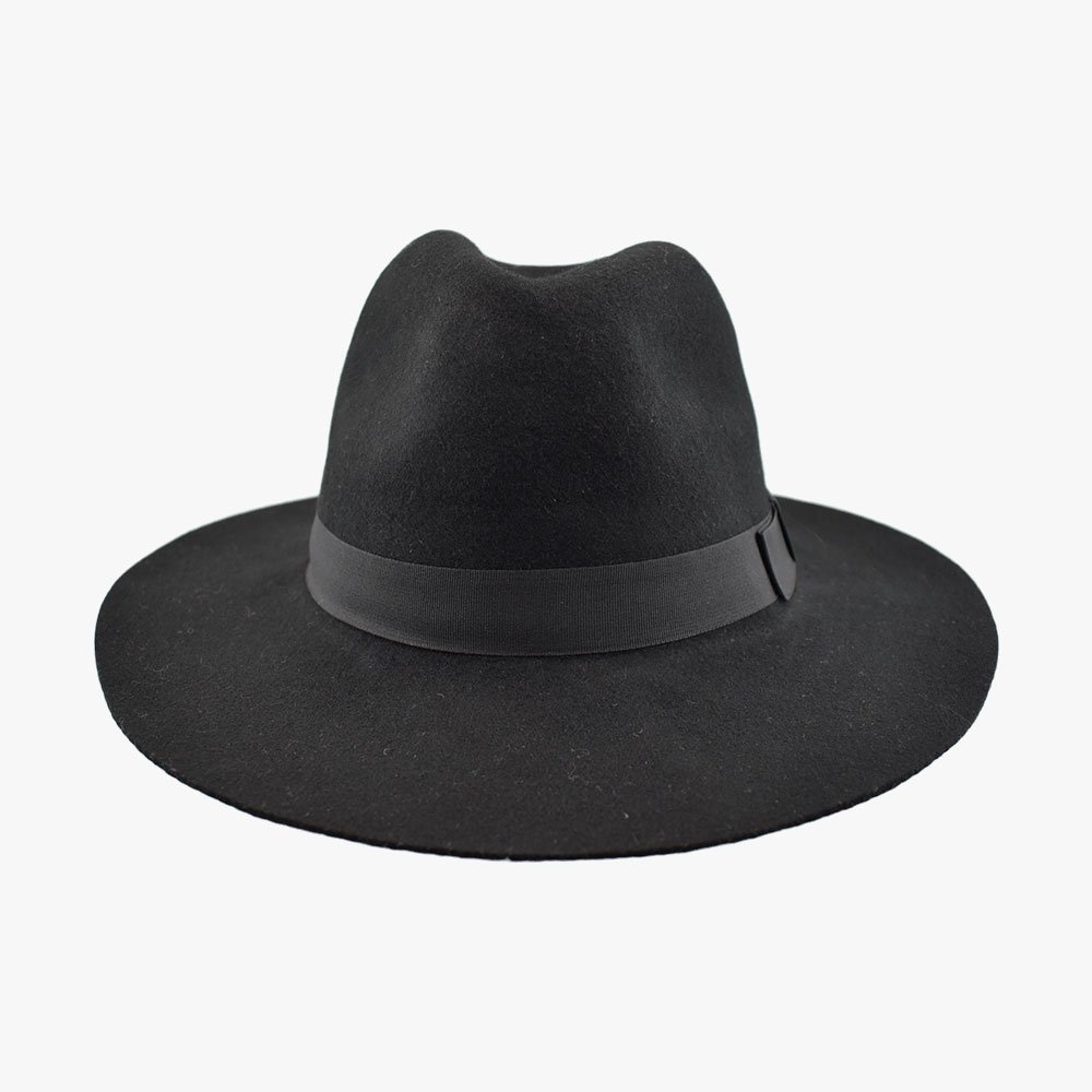 https://www.need4hats.com.au/wp-content/uploads/2017/02/FDRDCBLK_4.jpg