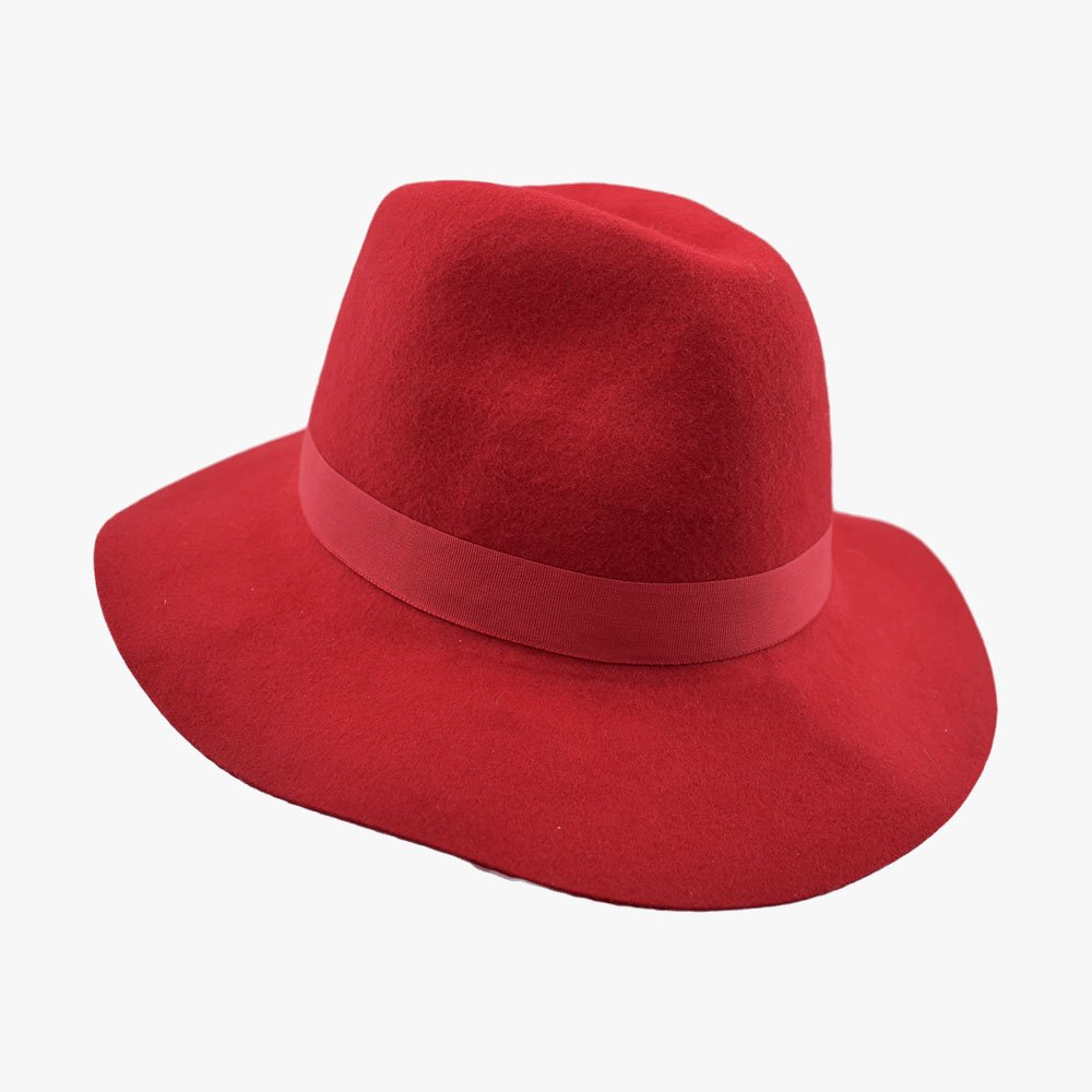 https://www.need4hats.com.au/wp-content/uploads/2017/02/FDRDCRD_2.jpg