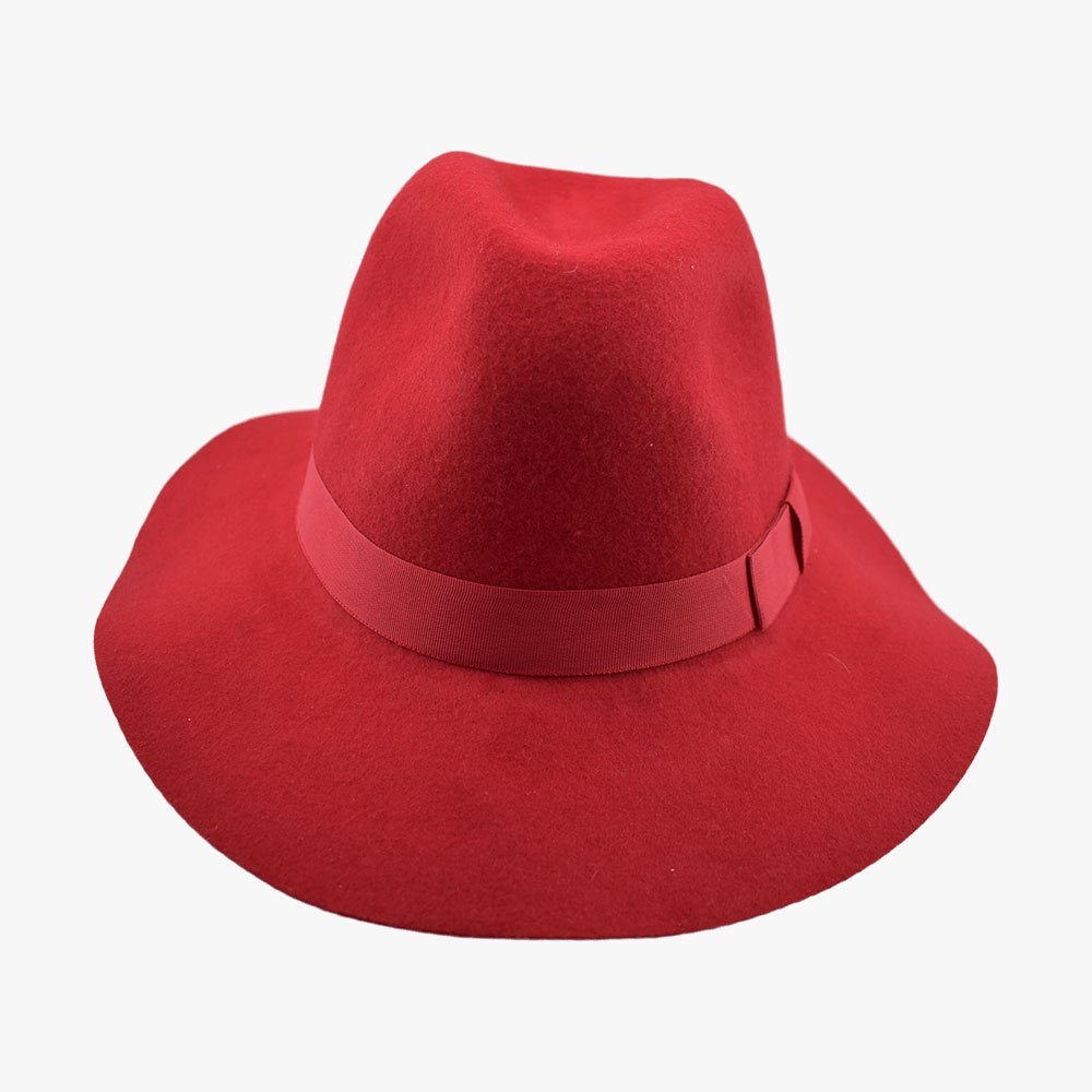 https://www.need4hats.com.au/wp-content/uploads/2017/02/FDRDCRD_3.jpg