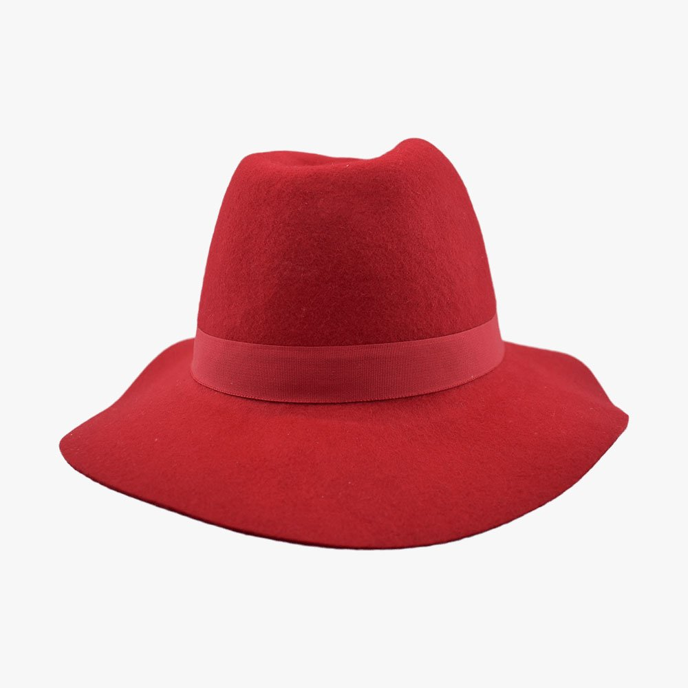 https://www.need4hats.com.au/wp-content/uploads/2017/02/FDRDCRD_4.jpg