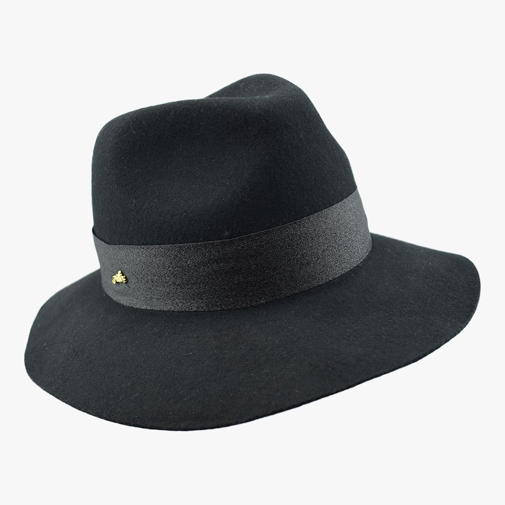 https://www.need4hats.com.au/wp-content/uploads/2017/02/FDRDM_2.jpg