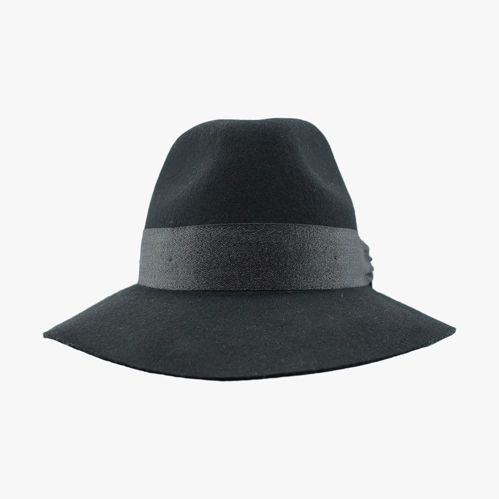 https://www.need4hats.com.au/wp-content/uploads/2017/02/FDRDM_3.jpg