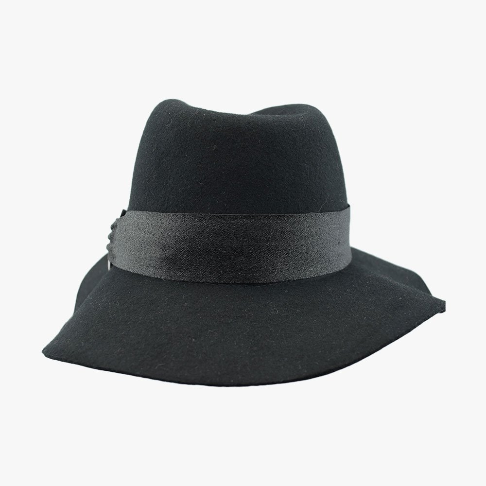 https://www.need4hats.com.au/wp-content/uploads/2017/02/FDRDM_4.jpg