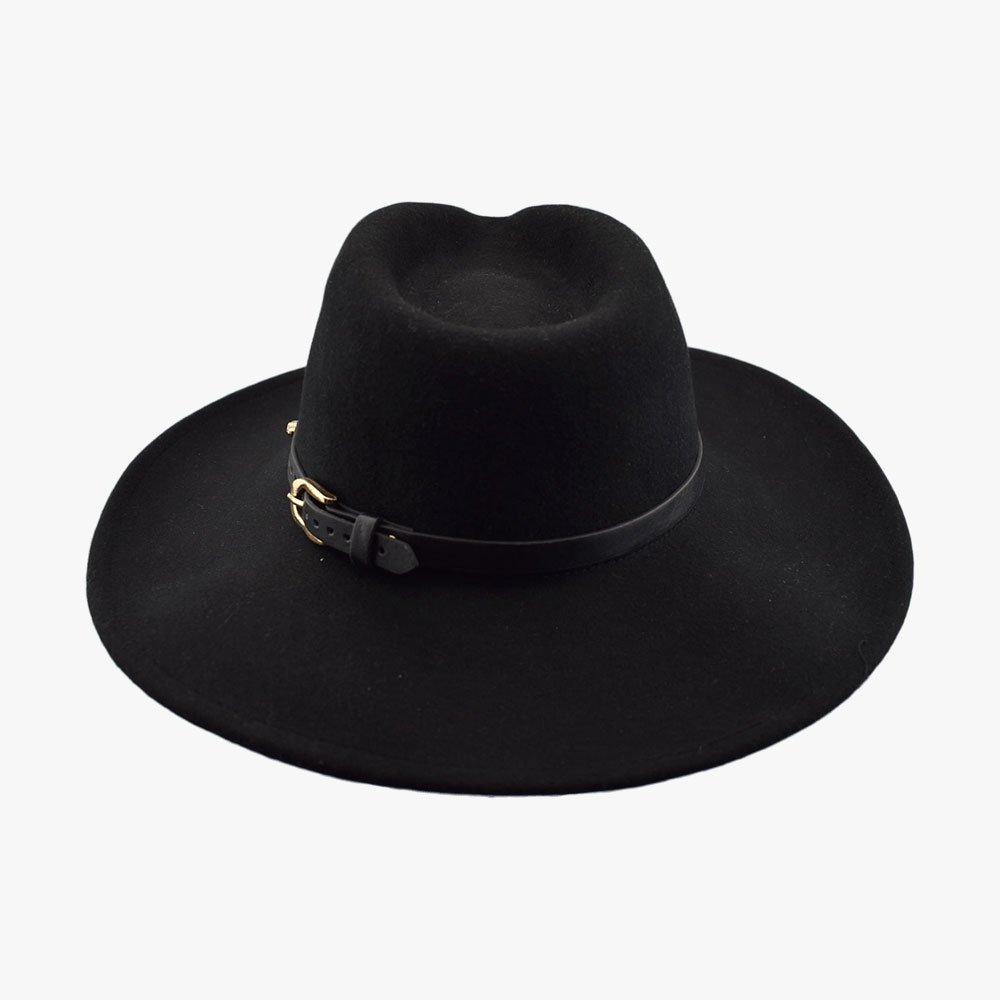 https://www.need4hats.com.au/wp-content/uploads/2017/02/FDRGBBLK_4.jpg