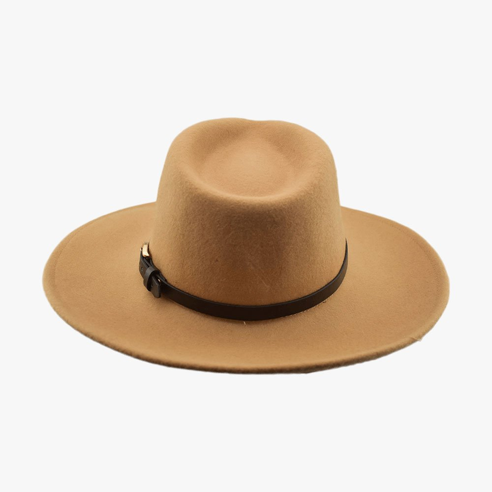 https://www.need4hats.com.au/wp-content/uploads/2017/02/FDRGBKH_4.jpg