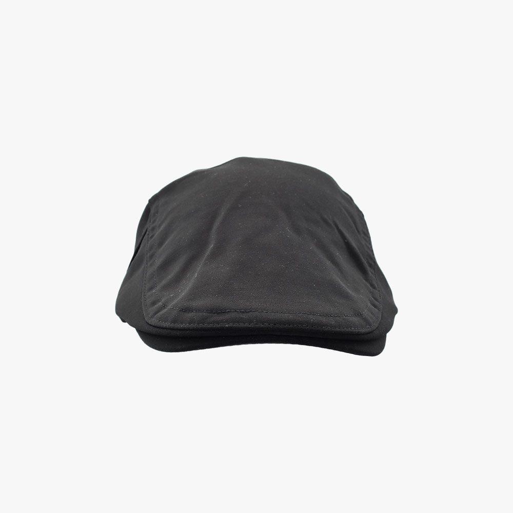Flat Pure Flat Cap