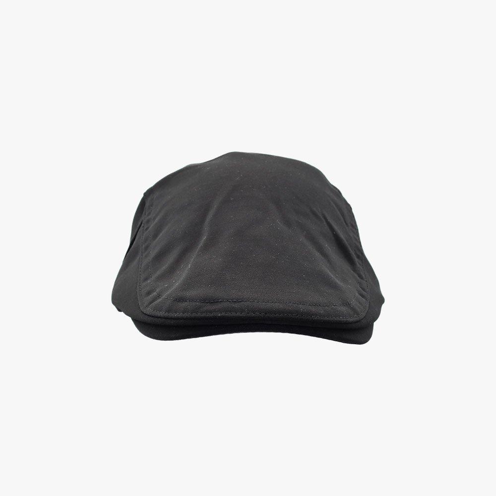 Flat Pure Flat Cap 3