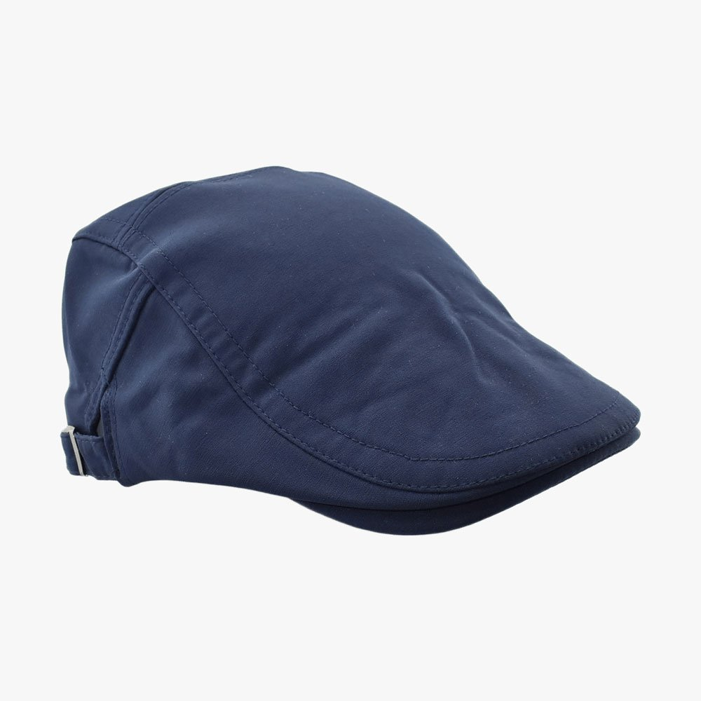 https://www.need4hats.com.au/wp-content/uploads/2017/02/FLTFPNY_2.jpg