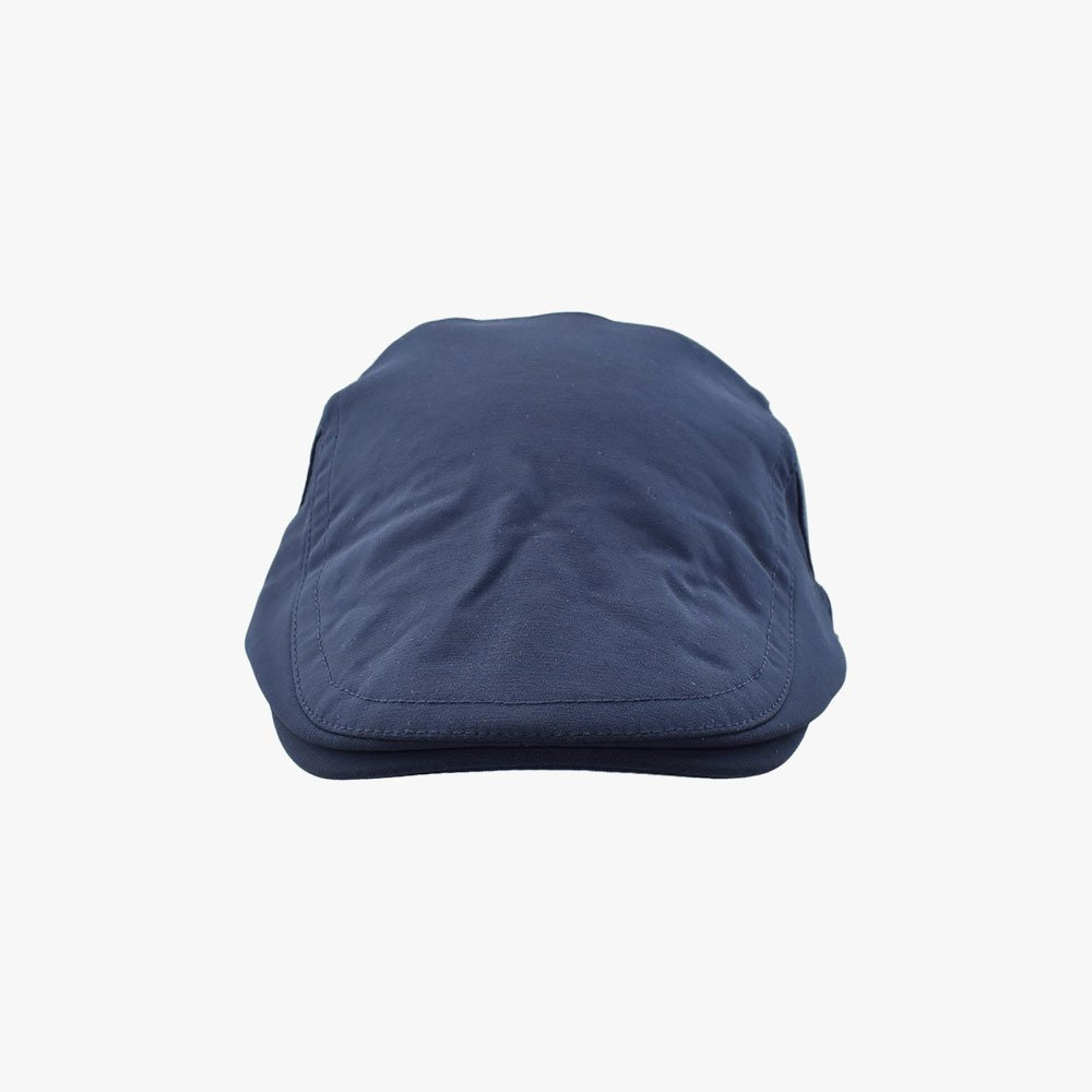 https://www.need4hats.com.au/wp-content/uploads/2017/02/FLTFPNY_3.jpg