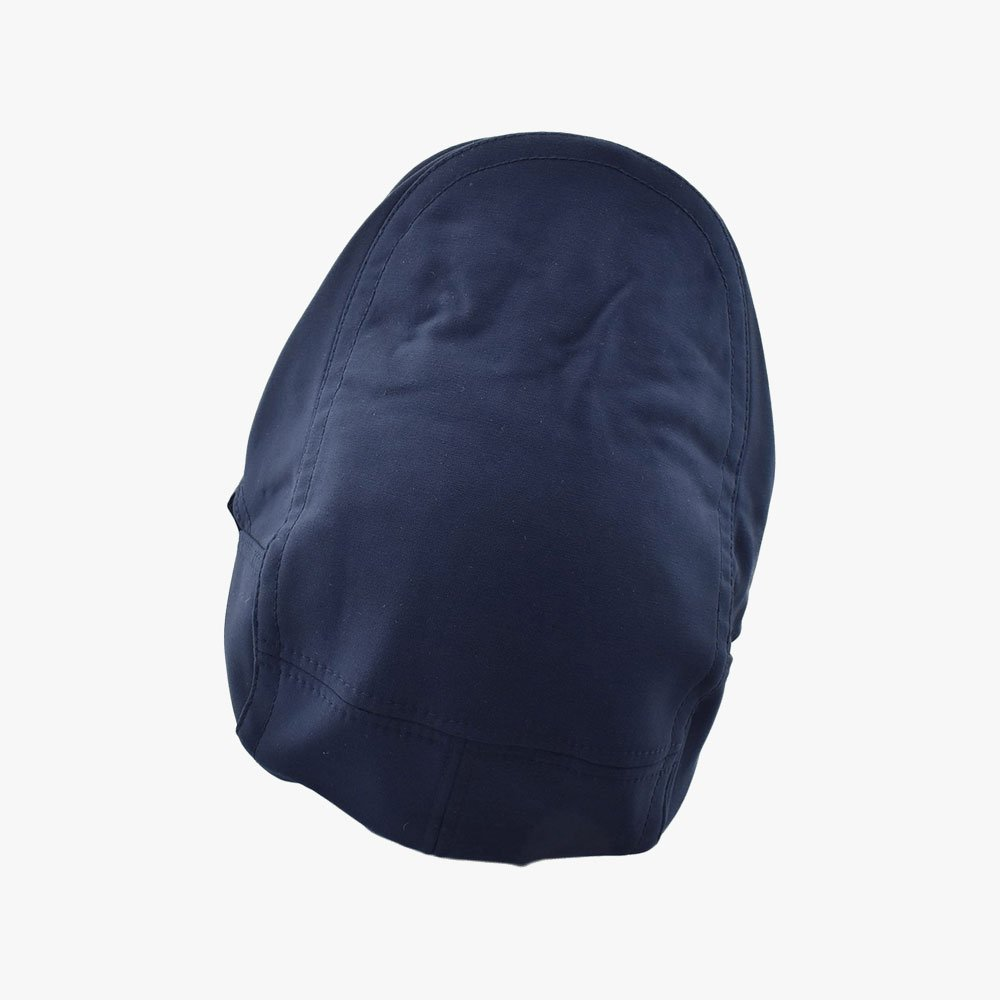 https://www.need4hats.com.au/wp-content/uploads/2017/02/FLTFPNY_5.jpg
