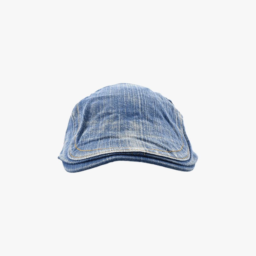 https://www.need4hats.com.au/wp-content/uploads/2017/02/FLTJBLU_3.jpg
