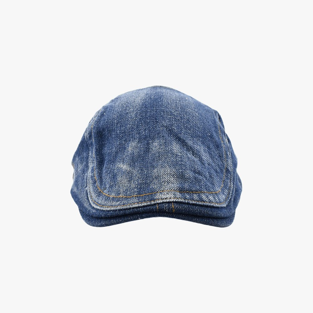 https://www.need4hats.com.au/wp-content/uploads/2017/02/FLTJDBLU_3.jpg