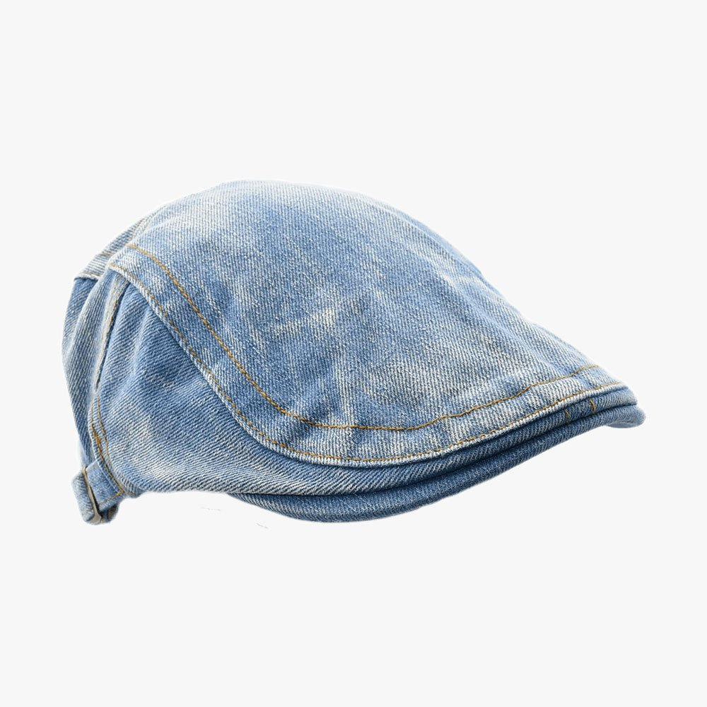 https://www.need4hats.com.au/wp-content/uploads/2017/02/FLTJLBLU_2.jpg