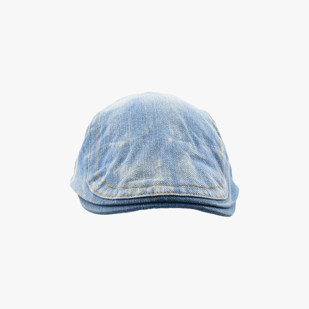 https://www.need4hats.com.au/wp-content/uploads/2017/02/FLTJLBLU_3.jpg