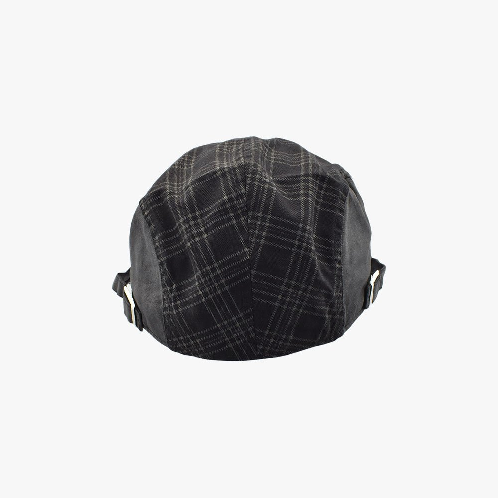 https://www.need4hats.com.au/wp-content/uploads/2017/02/FLTMGBLK_4.jpg