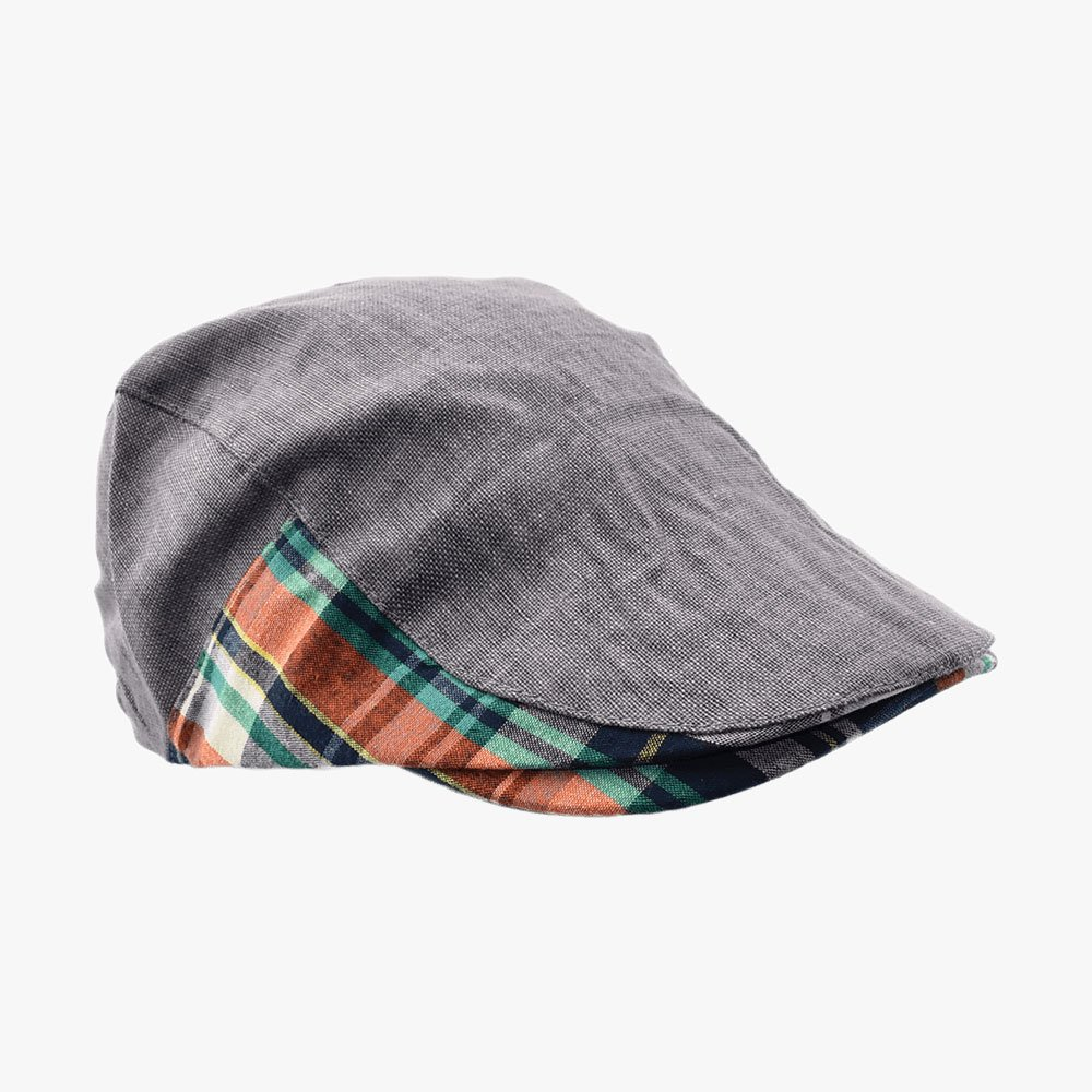 https://www.need4hats.com.au/wp-content/uploads/2017/02/FLTMSGGY_2.jpg