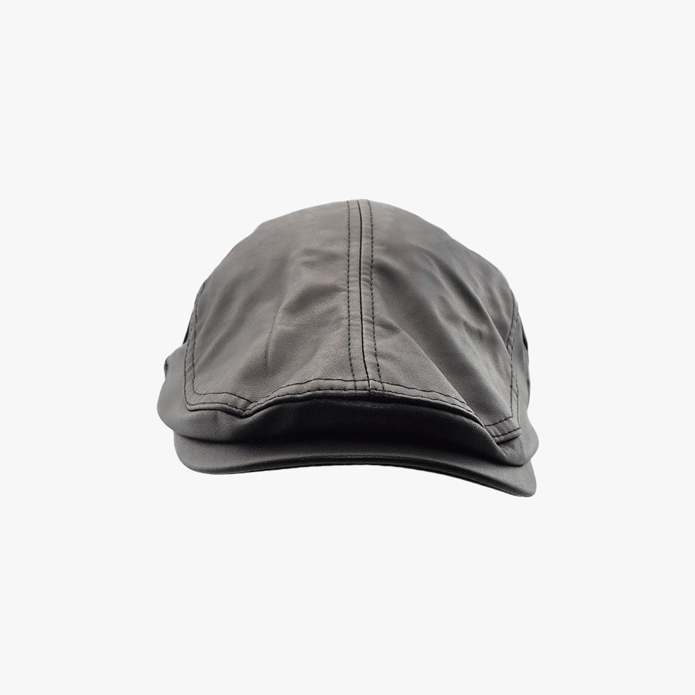https://www.need4hats.com.au/wp-content/uploads/2017/02/FLTSCBLK_3.jpg