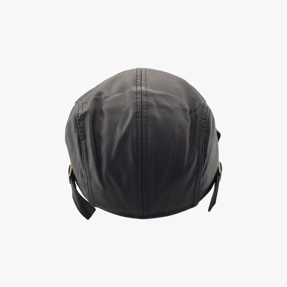 https://www.need4hats.com.au/wp-content/uploads/2017/02/FLTSCBLK_4.jpg