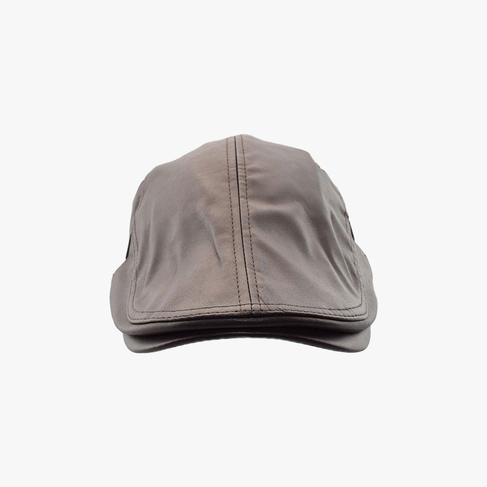 Slippy Cap Flat Cap 3