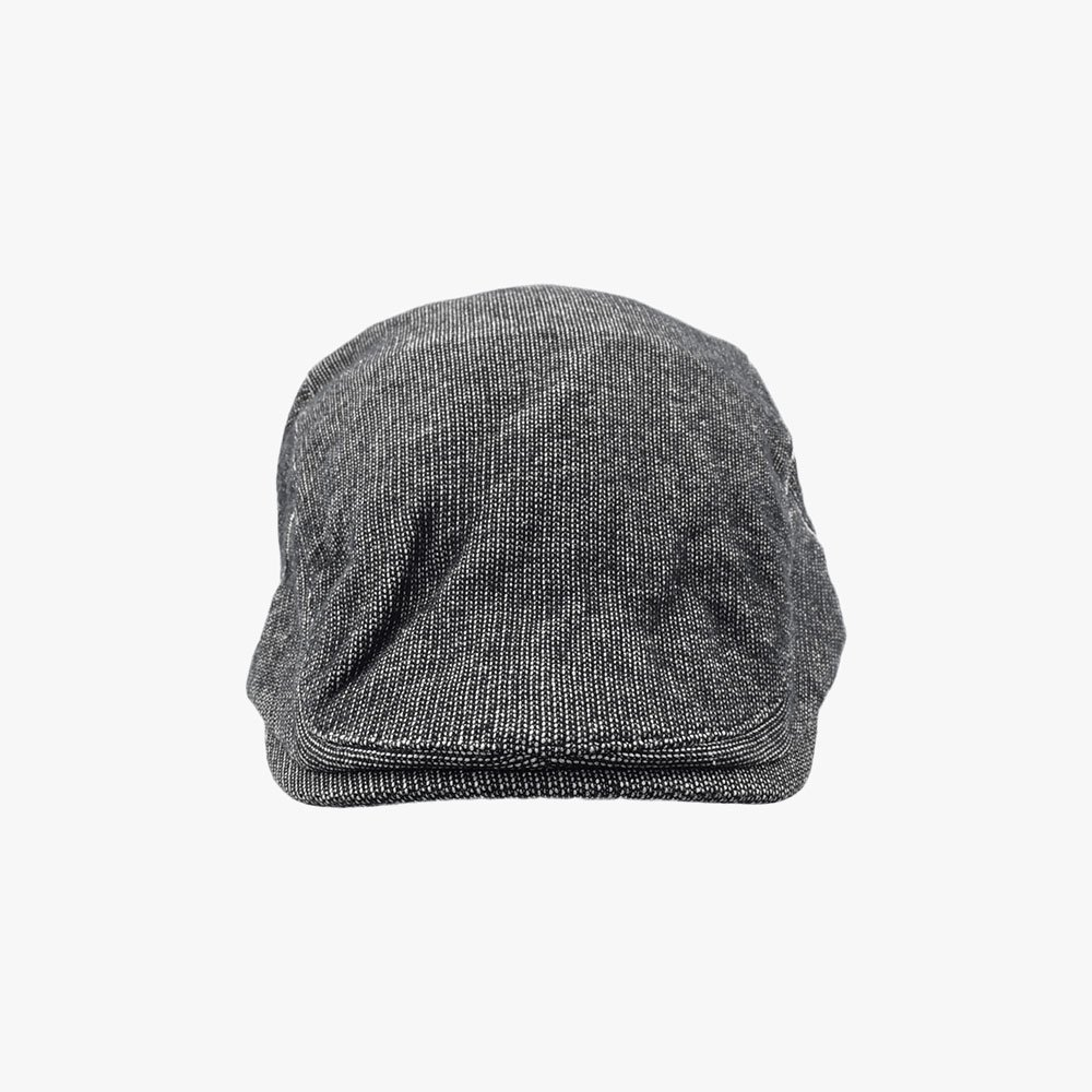https://www.need4hats.com.au/wp-content/uploads/2017/02/FLTWCDG_3.jpg