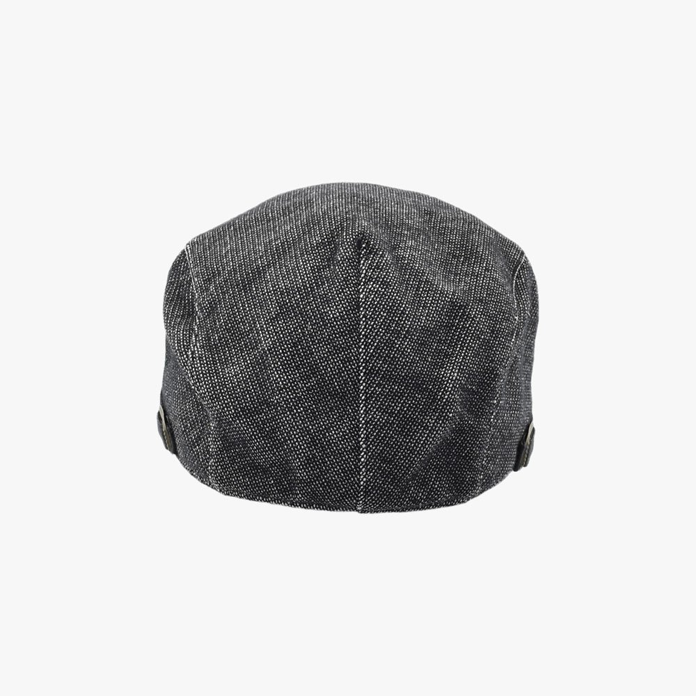 https://www.need4hats.com.au/wp-content/uploads/2017/02/FLTWCDG_4.jpg