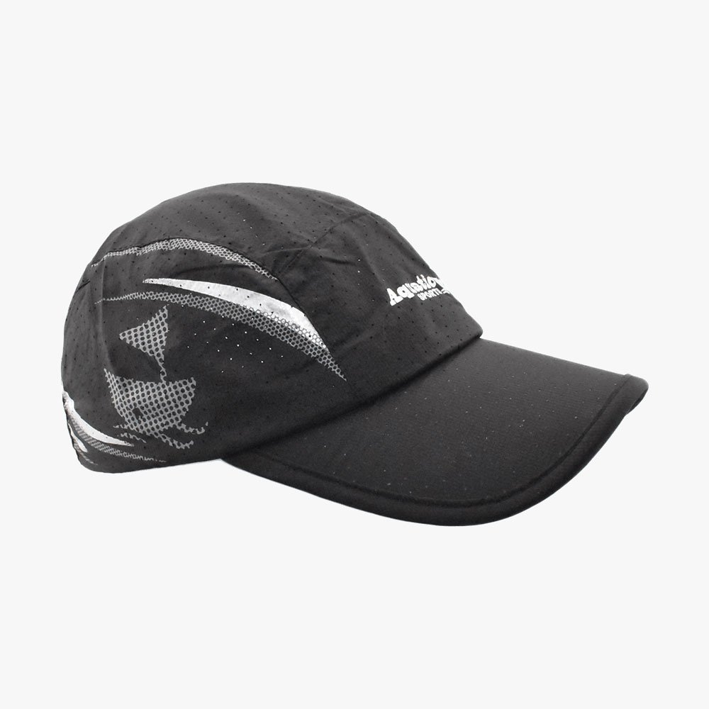 https://www.need4hats.com.au/wp-content/uploads/2017/02/GLFPBBLK_2.jpg