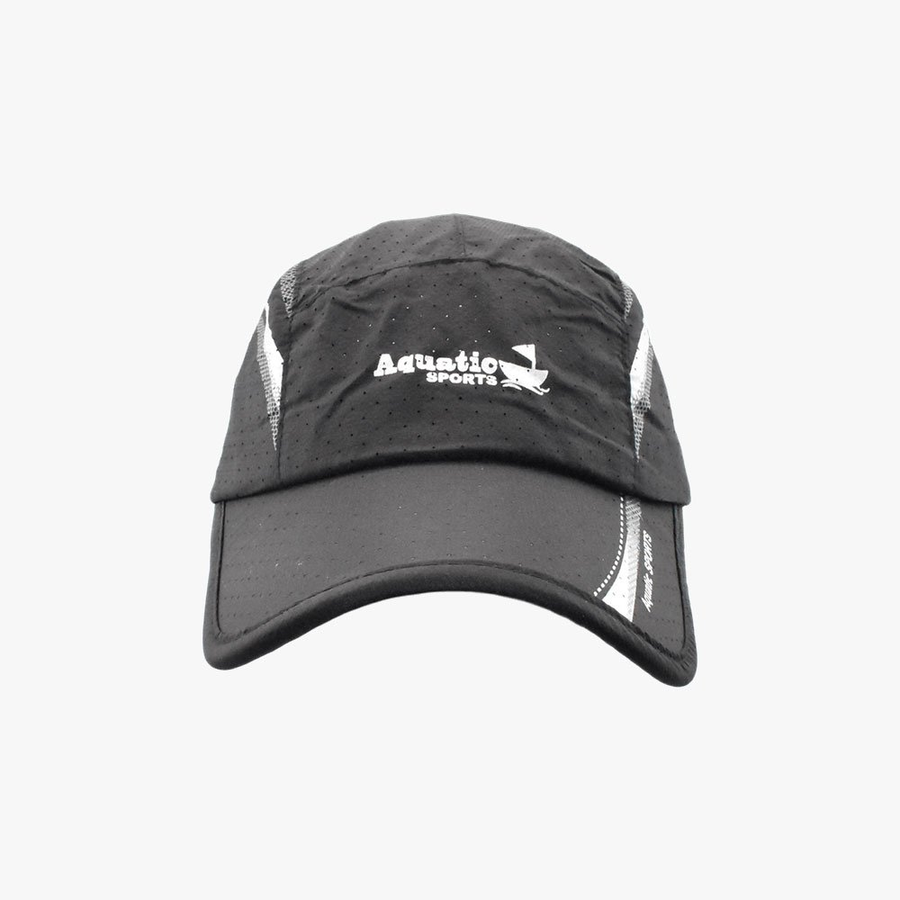 https://www.need4hats.com.au/wp-content/uploads/2017/02/GLFPBBLK_3.jpg