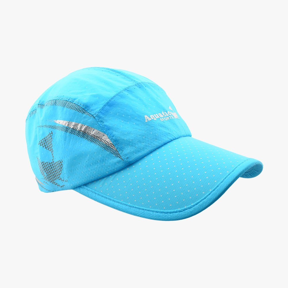 Paper Boat Golf Hat 2