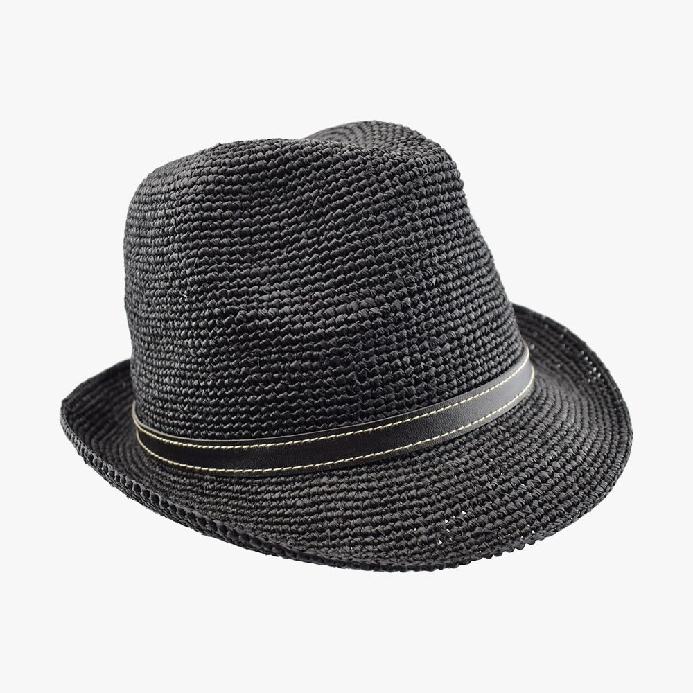 https://www.need4hats.com.au/wp-content/uploads/2017/02/PNMEBLK_2.jpg