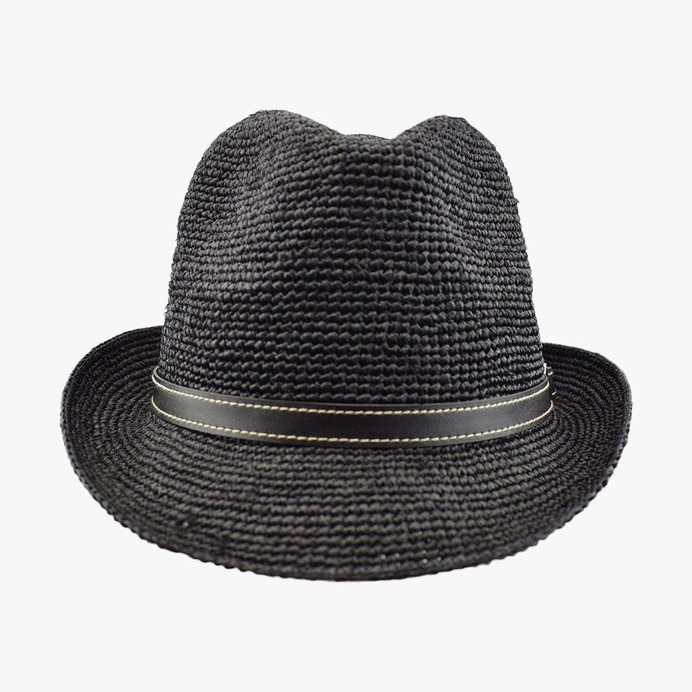 Exquisite Panama Hat