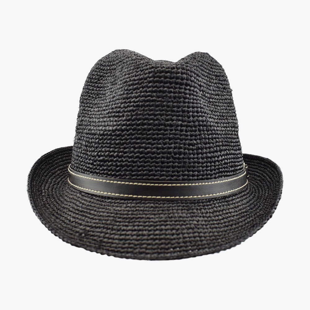 https://www.need4hats.com.au/wp-content/uploads/2017/02/PNMEBLK_3.jpg