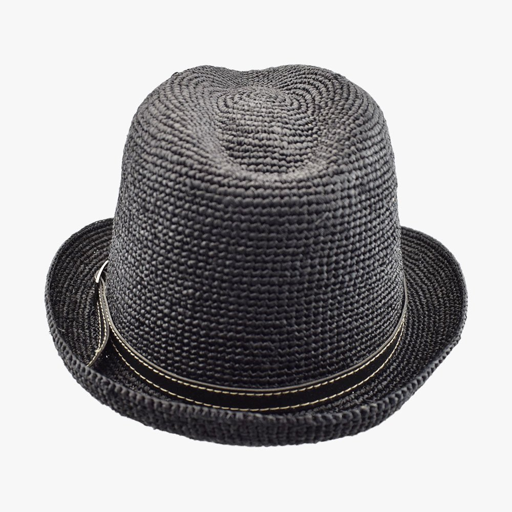 https://www.need4hats.com.au/wp-content/uploads/2017/02/PNMEBLK_4.jpg