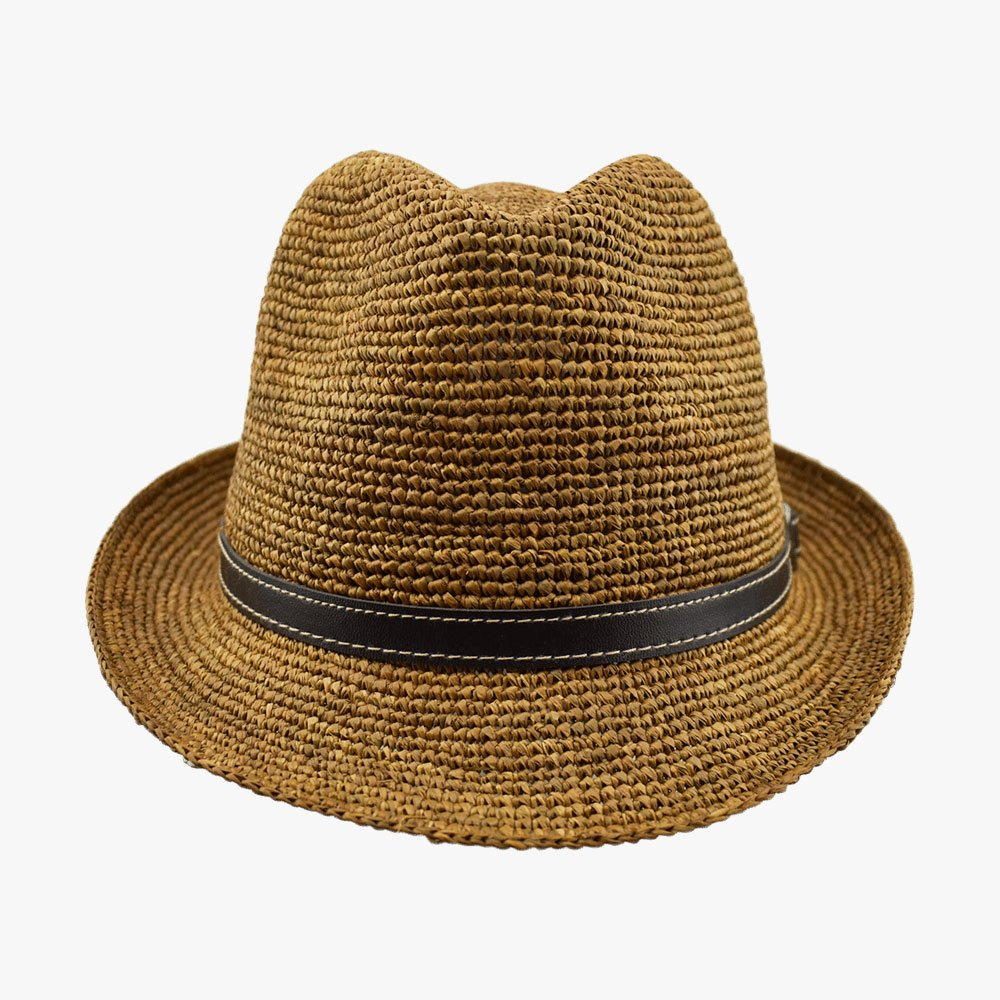 https://www.need4hats.com.au/wp-content/uploads/2017/02/PNMEBRW_3.jpg