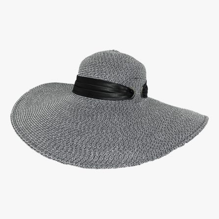 Noble Hopper Sun Hat