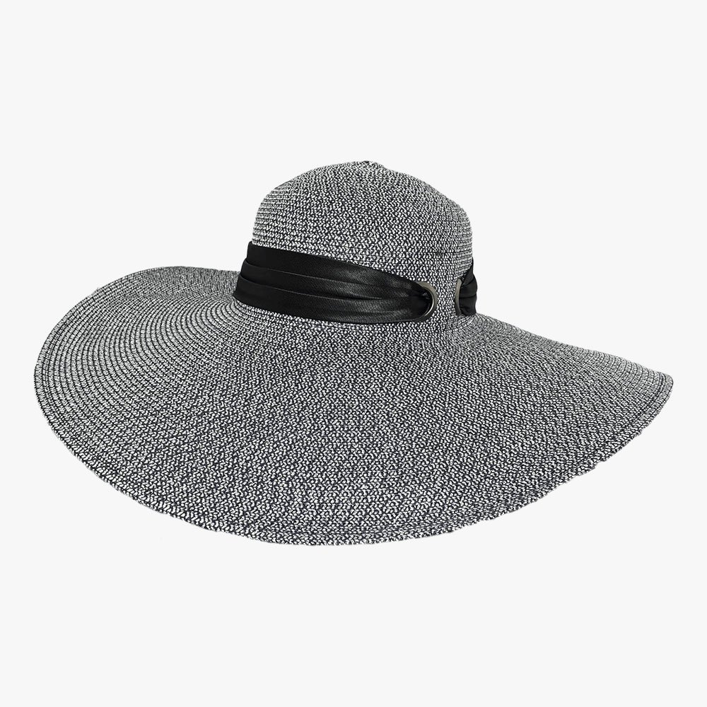 Noble Hopper Sun Hat 1
