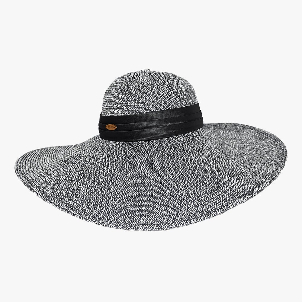 Noble Hopper Sun Hat 2