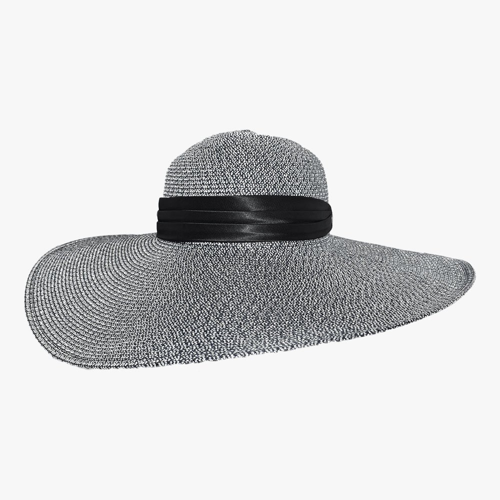 Noble Hopper Sun Hat 3